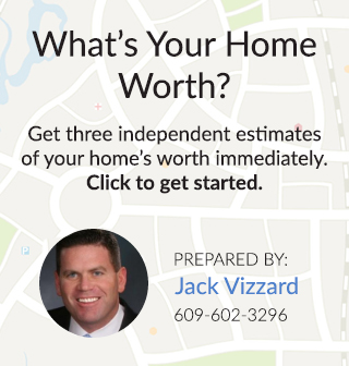 What is Your Avalon Home Worth
