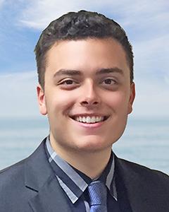 Matthew Girardi Avalon Realtor